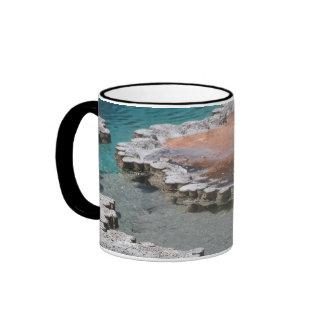 Mug: Doublet Pool Mineral Deposits #1 (Ringer)