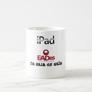 Mug EADES
