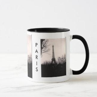 Mug/Eiffel Tower Mug