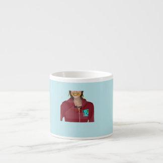 mug espresso mug