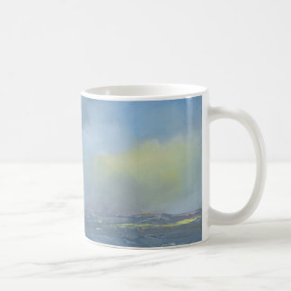 Mug - Far and Away