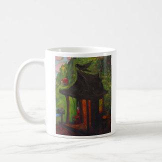 Mug featuring imaginative & unique art