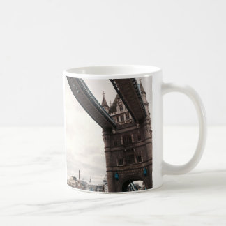 Mug featuring Tower Bridge