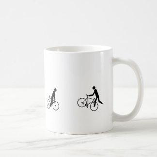 Mug Fixiesutra