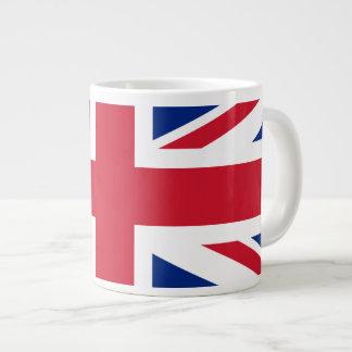 mug flag