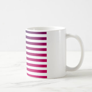 Mug Flag the USA