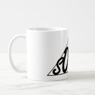 Mug for Any Occasion