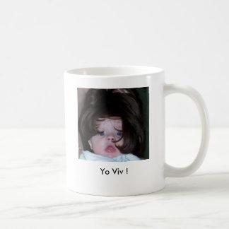 mug for beth