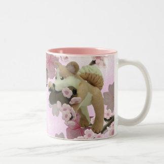 Mug for Bob
