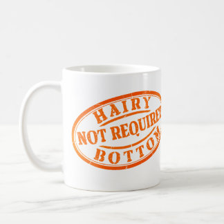 Mug for folks wanting to learn how to be handy