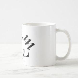 Mug for Liam