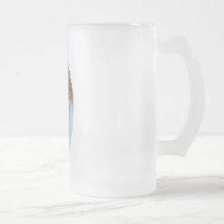 Mug For Pelicans