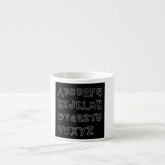 mug for your child