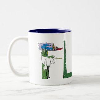 Mug | FORT LAUDERDALE, FL (FLL)