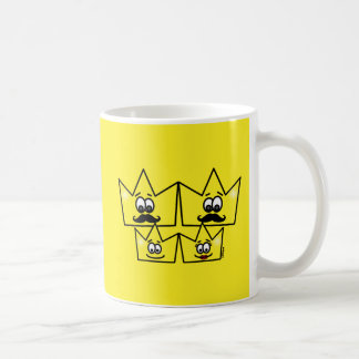 Mug - Gay Family Men