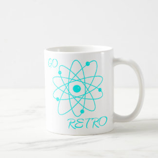 Mug Go Retro