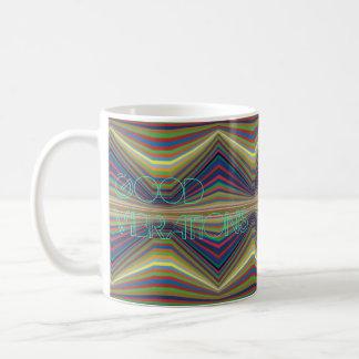 Mug Good Vibrations