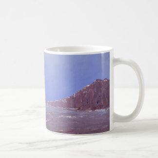 Mug - Grace Happens