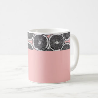 Mug Grapefruit 325 ml