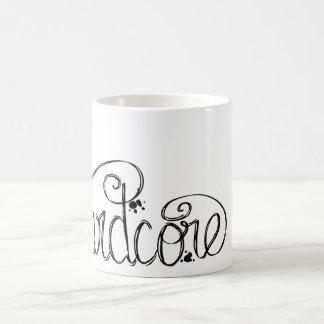 Mug Hardcore