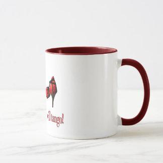 mug have shoes original