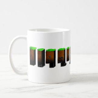 mug (illusion)
