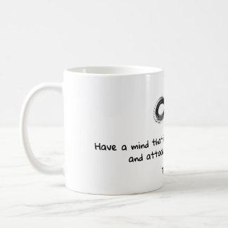 Mug INFINITY
