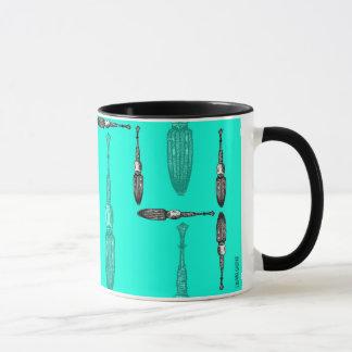 Mug Insect 2