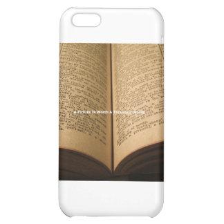 MUG CASE FOR iPhone 5C