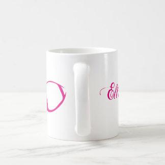 "Mug ""It likes the rufby """