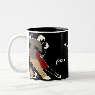 mug modern black1