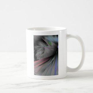 mug, modern design, colourful coffee mug