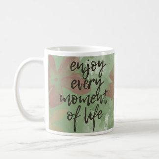 Mug Moments