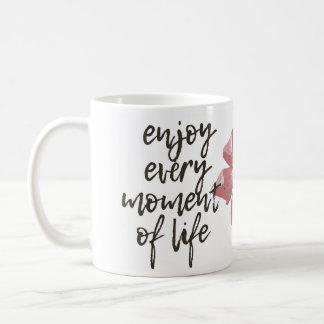 Mug Moments of Vida