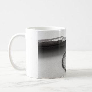 Mug More Love