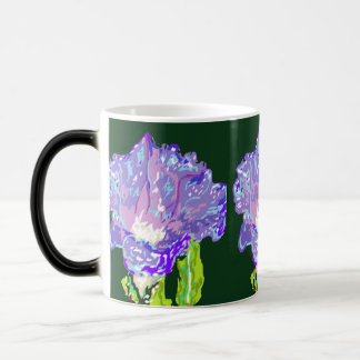 Mug Morning Glory