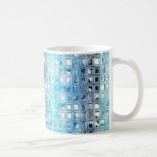 mug mosaic disco music