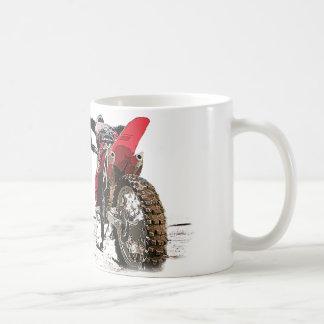 mug motocross