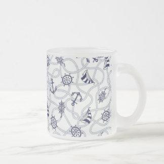 Mug navigator