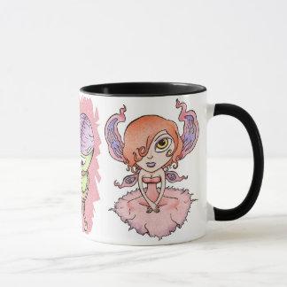 mug-o-cop mug
