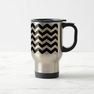 Mug of trip Geometric