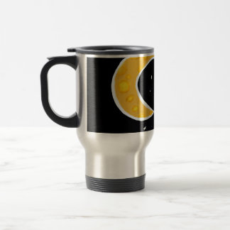 Mug of trip - Mouse In Space