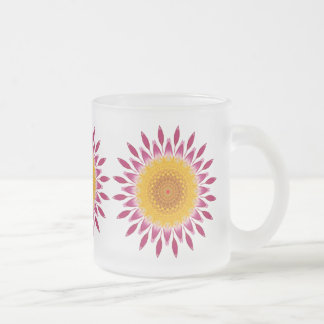 Mug Perfect for anything frosty cold or piping hot