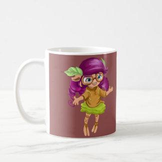 Mug - Pix