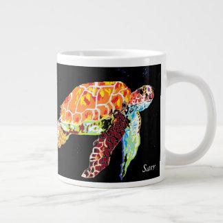Mug / Sea Turtle