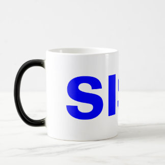 MUG SISU ~ Nature & Spirit of the Finnish People
