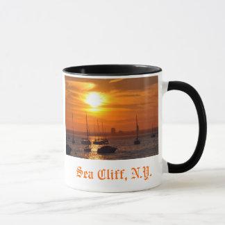 mug- small mug