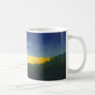 Mug - Soothe