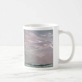 Mug - Steady