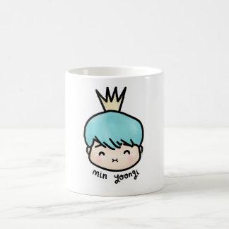 mug sucks